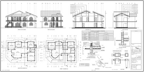sri lanka house plans with photos house plans in sri lanka with photos modern house