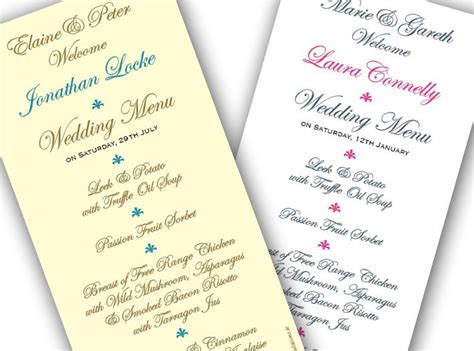 wedding invitations with individual names 224 best j aime de batifoler au paradis by roby kyle images on au bridal