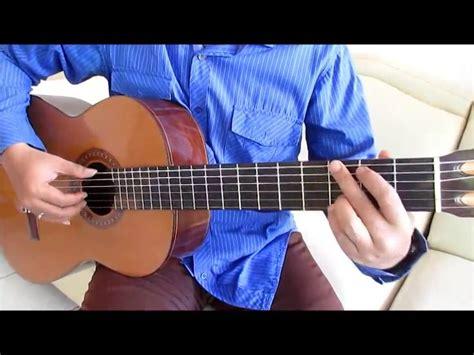 Belajar Kunci Gitar Nineball Hingga Akhir Waktu Intro | belajar kunci gitar nineball hingga akhir waktu intro