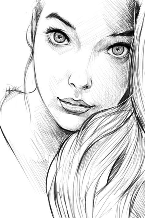 drawing made easy beautiful 1600580114 gallery beautiful easy drawing drawings art gallery