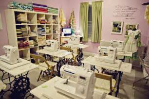 1000 images about studio sewing on