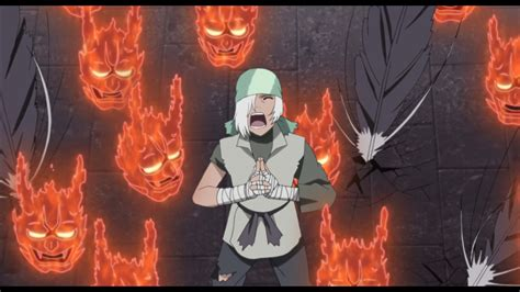 film naruto sub indo mp4 download naruto shippuden the movie 5 blood prison