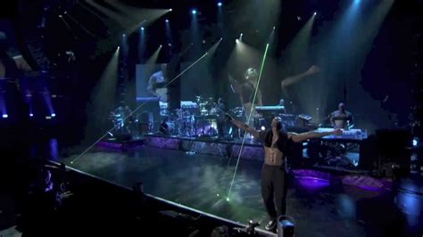 on live at itunes festival 2012 usher numb live at itunes festival 2012