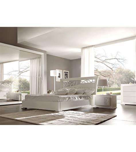 signorini e coco camere da letto best da letto signorini e coco images house