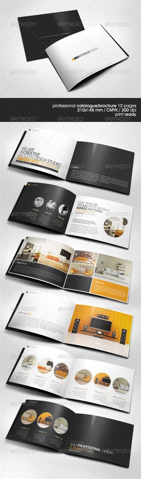 home design best photos of catalog graphic design graphic best 25 catalog ideas on pinterest booklet layout