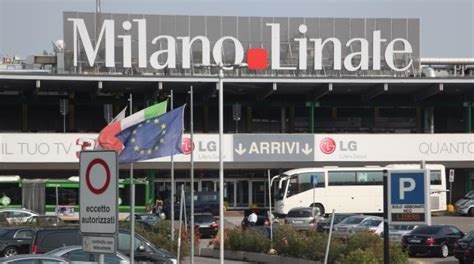 autobus linate pavia linate airport milan connections sitabus it