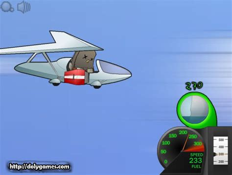 learn to fly 2 play free flash dolygames
