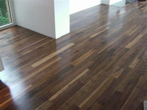 walnut flooring pros  cons     basic