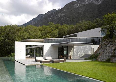 home group design works m 233 xico casa monterrey tadao ando