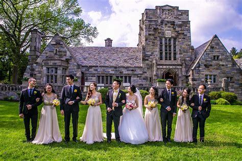 merion tribute house the merion tribute house wedding gwen long