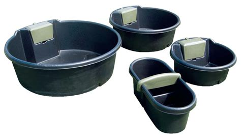 Large Plastic Water Tubs large plastic water tubs images