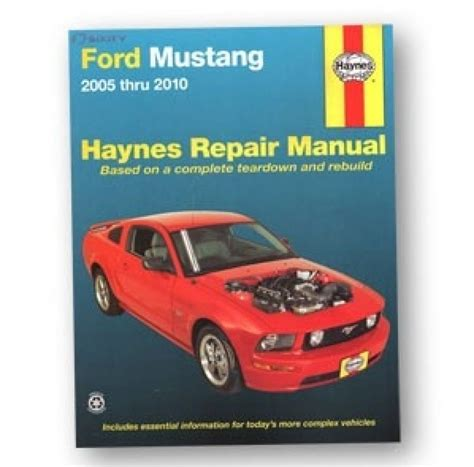 service and repair manuals 1984 ford f150 spare parts catalogs 1984 chevrolet parts rockauto autos post