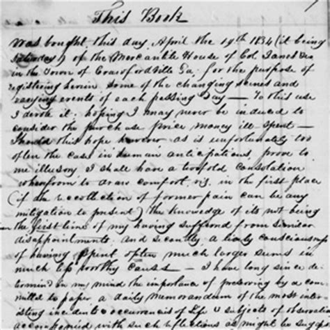 Hamilton Essay by Search Results From Hamilton Stephens Papers Library Of Congress