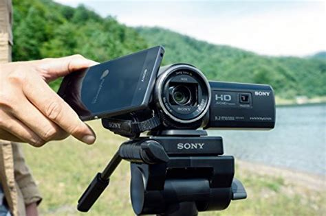 Sony Hdr Pj410 Hd Handycam With Built In Projector Sony Pj 410 sony hdr pj410 hd handycam with built in projector pal
