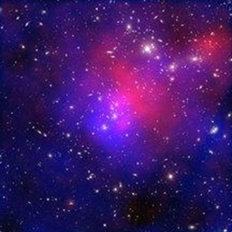 dark energy, dark matter | science mission directorate