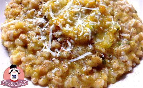 ricette per cucinare la zucca gialla ricette con zucca gialla design bild