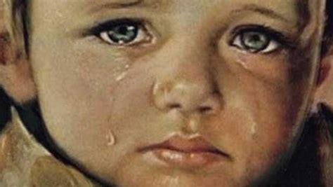 imagenes de bebes tristes llorando image gallery nino llorando