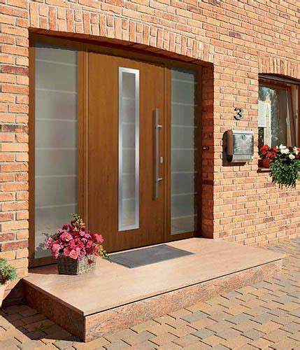 Front Doors Manchester Front Door Suppliers And Installers In Manchester Cbl