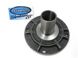 gm chevy sm465 4 speed transmission bearing retainer ebay