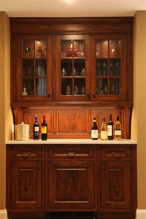 custom cabinets hendersonville nc kitchens transitional styling packard cabinetry custom