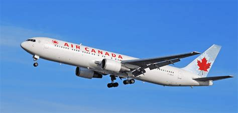 air canada promo codes offer save   flightstickets