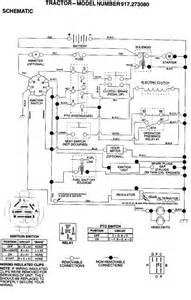 kenwood ddx419 wiring kenwood ddx7019 elsavadorla