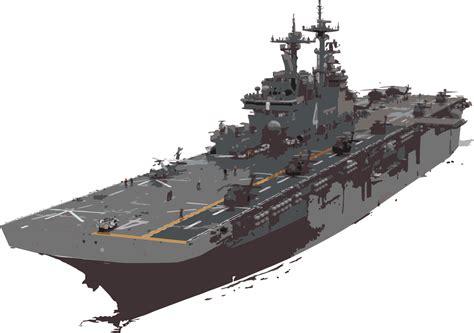 us navy escort carriers u s navy escort carrier reunion shop