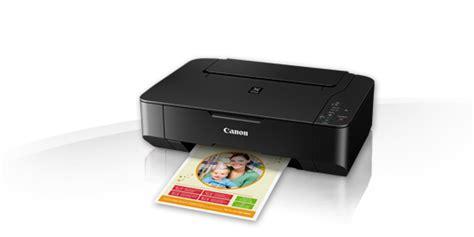 Printer Canon Mp230 canon pixma mp230 inkjet photo printers canon europe