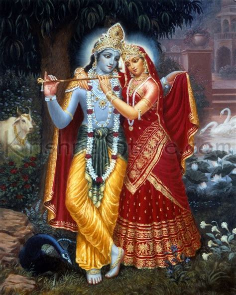lala gopala devi dasi lalagopala on pinterest 213 best gods and godess images on pinterest indian art