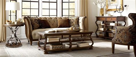 tufted living room set ava adele tufted back living room set 513501 5101aa a r t