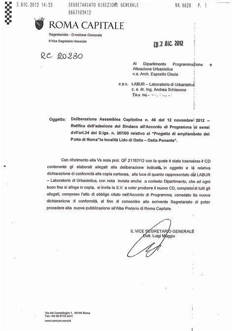 comune di roma ufficio tecnico comune di roma urbanistica scia