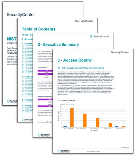 nist sp 800 18 template nist 800 53 configuration auditing sc report template