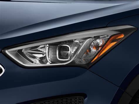 how to adjust headlights on a 2008 hyundai service manual how to adjust headlights on a 2008 hyundai tucson how to remove and replace