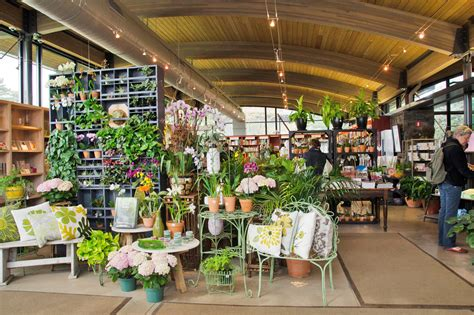New York Botanical Garden Shop Top Ten Gardening Stores