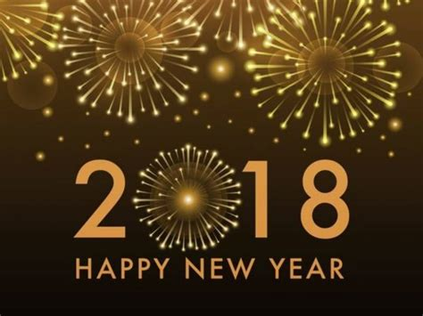 new year 2018 dc washington dc new year s events 2018 guide washington