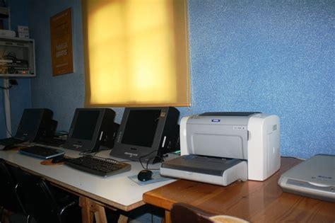 casa da xuventude oficina municipal de informaci 211 n xuvenil omix concello
