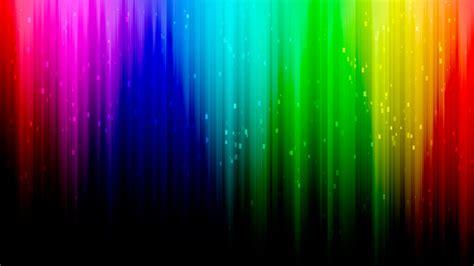 como hacer imagenes sin fondo en photoshop como hacer un fondo de pantalla colorido photoshop