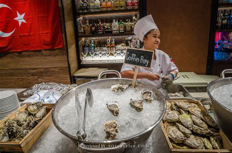 goji kitchen bar marquis bangkok turkish 98 อ านร ว ว