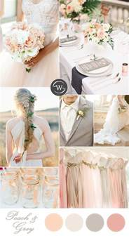 White Bedroom Color Schemes - collections of summer wedding colors 2017 bridal catalog