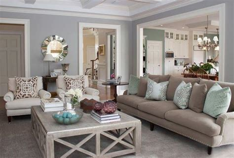 what is the most relaxing color what is the most relaxing color for my living room