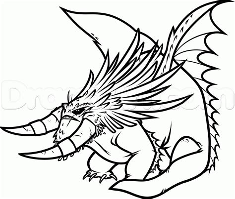 alpha dragon coloring page pin by gaby rose on resiberries pinterest dragons
