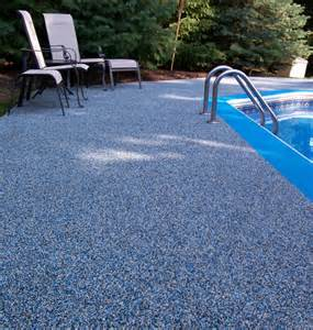 flex pool deck simon surfaces the beautiful way to