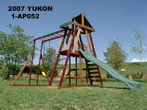 backyard swing sets canada backyard swing sets canada outdoor furniture design and