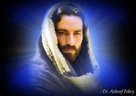 Image Of Christ | jesus christ wallpaper sized images pic set 11