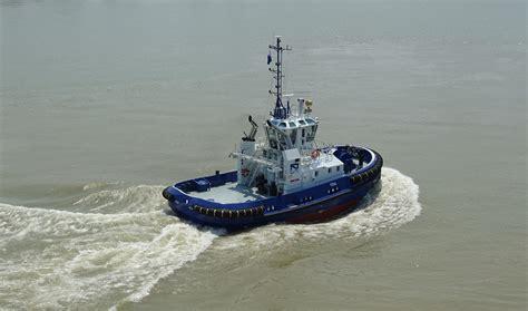tug boats for sale west coast usa asd tug 2310 quot toia quot