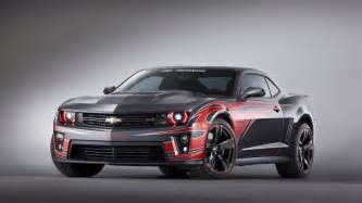 chevrolet camaro zl1 wallpaper wallpup