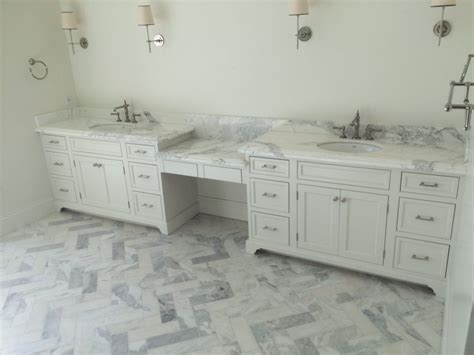 Bathroom Cabinets Phoenix AZ   Custom Bathroom Vanities