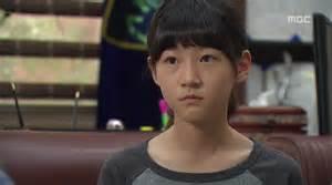 download film drama korea queen in hyun s man hancinema s drama review the queen s classroom episode 8