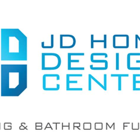jd home design jdhomedesign