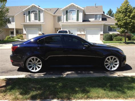 lexus is 250 custom wheels lexus is 250 custom wheels borbet style 95 s 19x9 0 et
